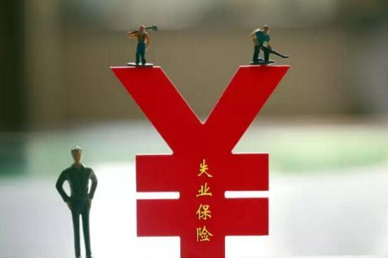 哈尔滨市失业保险2019年网上年报于11日开始