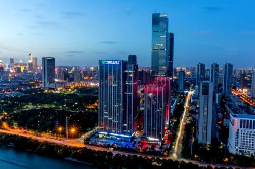 中国民生银行无坚定改革转型