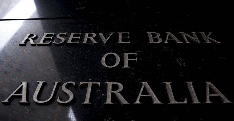 澳洲联储会议纪要出炉 澳元兑美元反应平淡!