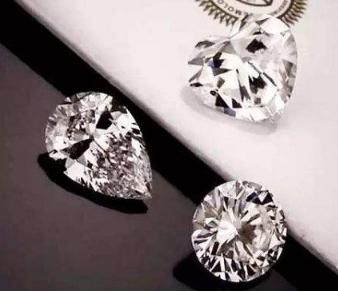 投资钻石的四大误解