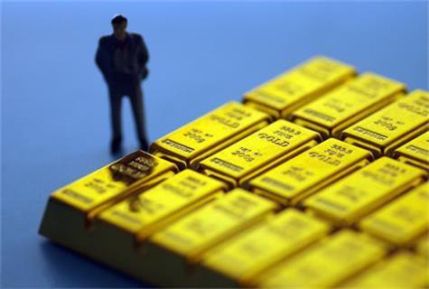 多头崛起短期前景乐观 现货黄金还要继续涨?