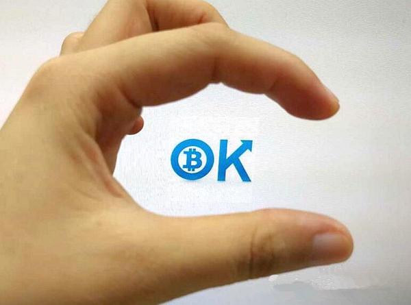 """加密货币业务正成为西方中小银行的""""印钞机"""""""