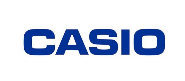 日本手表品牌卡西欧精神:贡献 创造