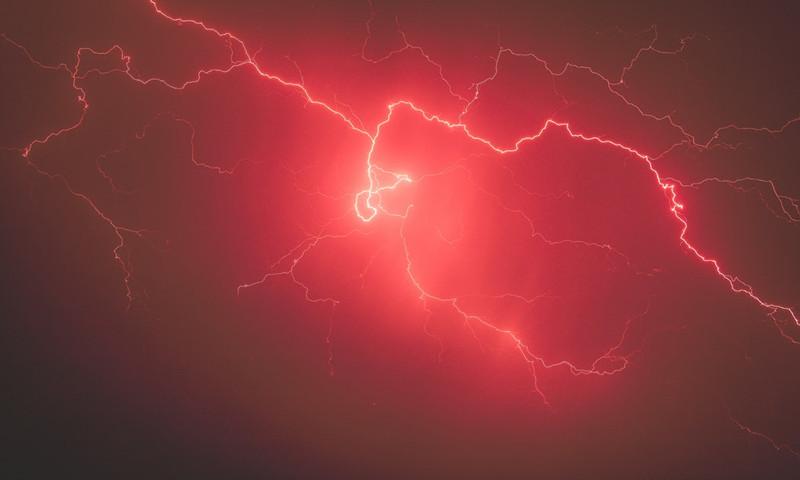 闪电实验室在比特币网络之上推出Lighting Loop