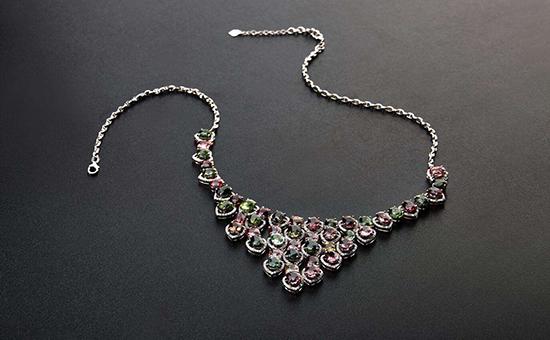 决定珠宝收藏价值的因素