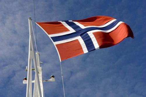 反全球央行大势而行 挪威央行决定加息