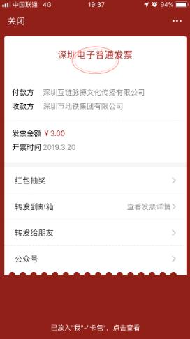 http://www.reviewcode.cn/yunweiguanli/38844.html