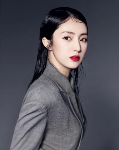 淘宝2019中国时尚趋势报告:女性变硬朗 男性变精致