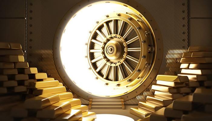美国经济败途新信号!暗示做多黄金时刻?