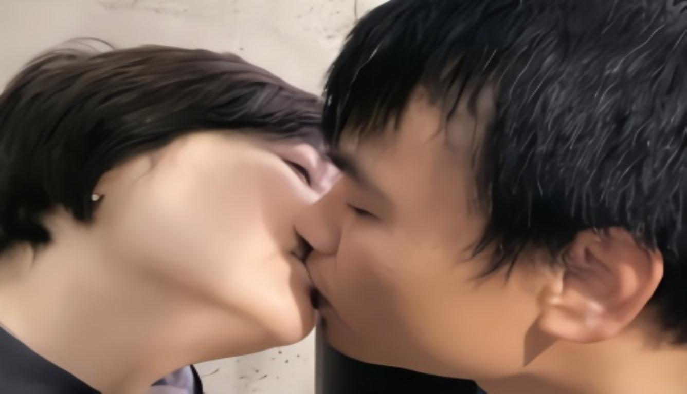 袁立宣布结婚 现任丈夫比袁立要小11岁