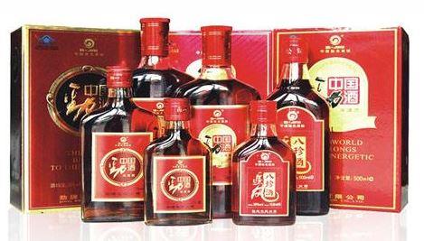 劲酒核心单品提价25% 原因品质成本不断上涨