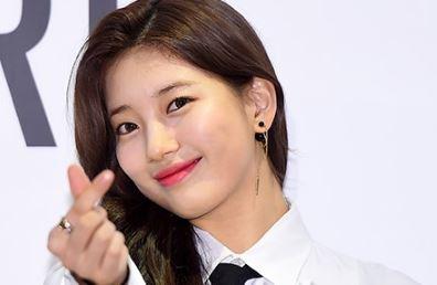曝秀智将离开JYP 将签约新公司成为孔刘同门