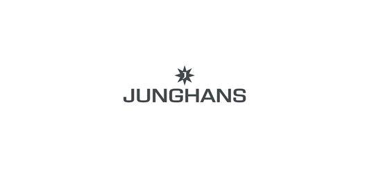 荣汉斯(JUNGHANS)品牌介绍