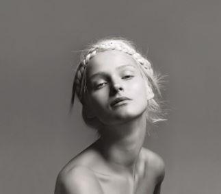 感性与理性的平衡 narciso rodriguez for her淡香水全新上市