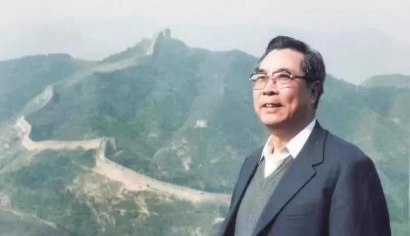著名诗人李瑛去世 长诗《一月的哀思》传