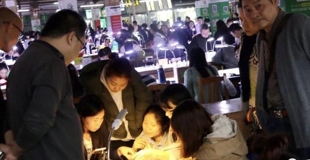 《瑞丽市珠宝翡翠互联网交易管理暂行规定》出台