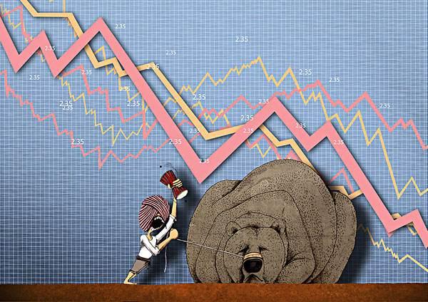 黄金价格遭遇大跌 单周涨势料将停止