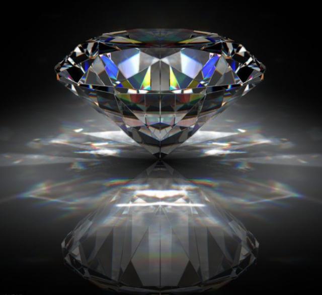 人工钻石的用途