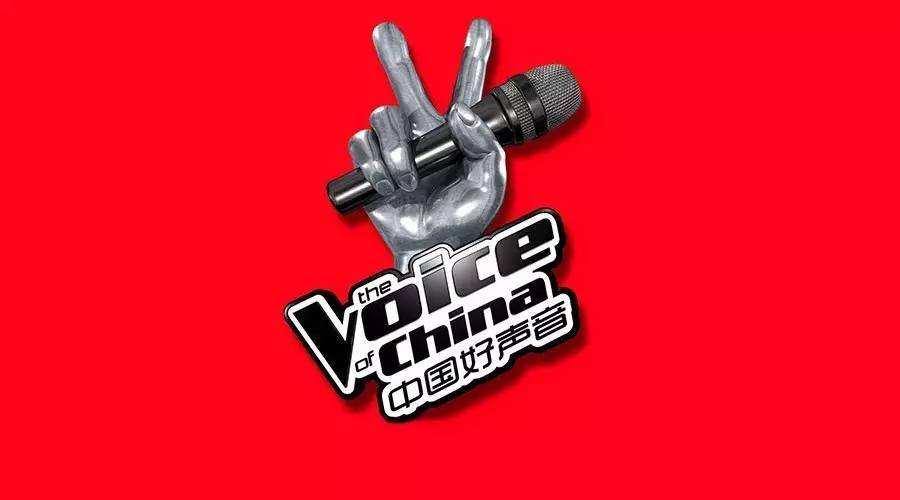 王力宏加入好声音,下一季中国好声音导师都是谁?