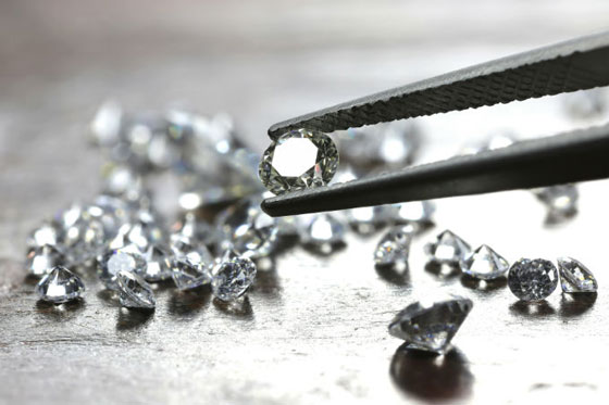 香港2月珠宝首饰销货价值跌2.8%