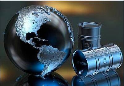 API:美国原油库存放添加以300万桶到4.517亿桶