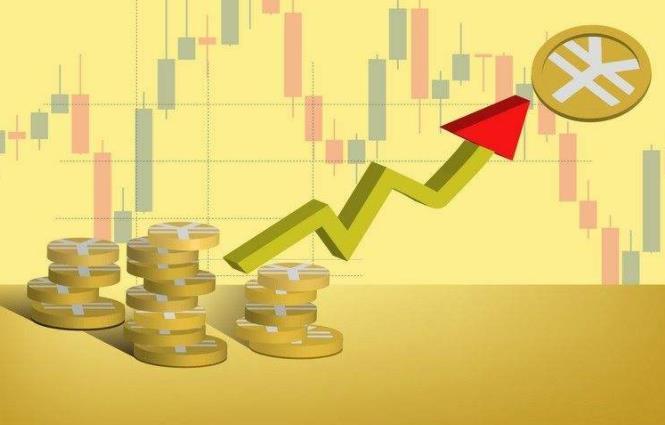 中国增加黄金储备!股市或大涨!