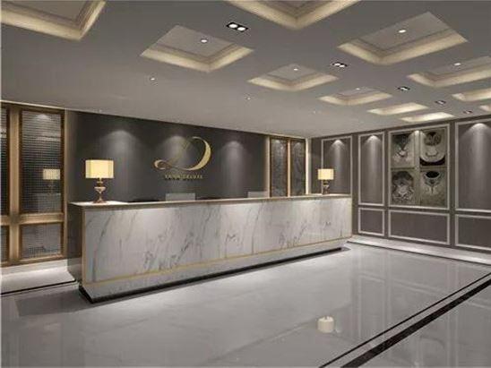 希岸酒店:为投资人打造优雅且高盈利的投资理财产品