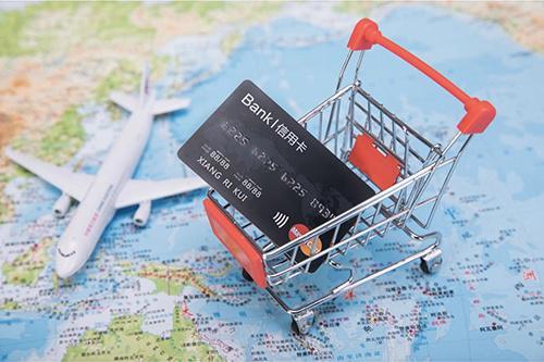 信用卡还款日期怎么算?