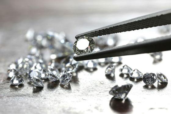 安特卫普世界钻石中心参加了比利时对韩国的国事访问