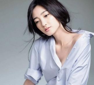 乔振宇不愿谈王丽坤是为什么