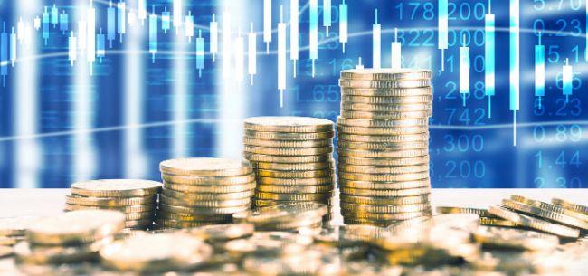 天弘基金稳居公募行业第一 累计利润总额1843亿元
