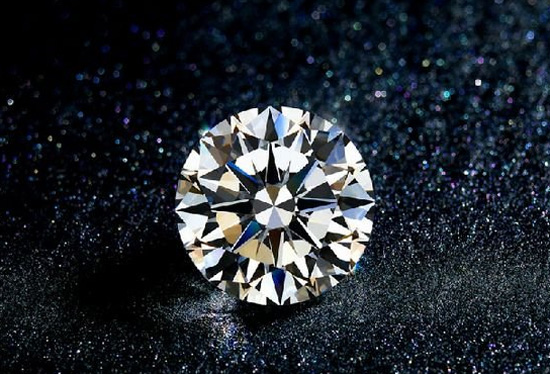 培育钻石或将迎来属于自己的春天