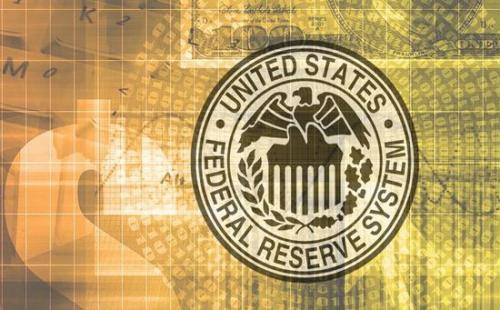 美联储决议今日来袭 黄金VS美元一决高下