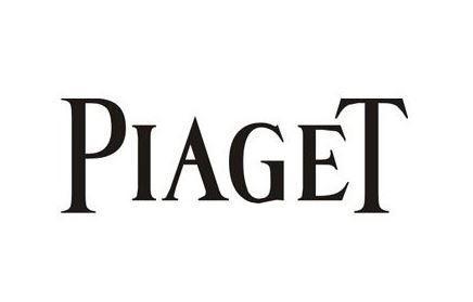 伯爵PIAGET品牌介绍