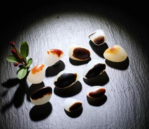 第十七届中国当代玉雕大师籽料作品拍卖会将于5月份举行