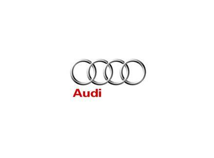 奥迪Audi汽车标志释义及品牌故事