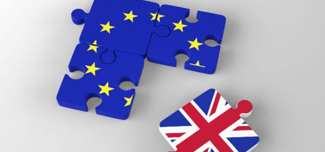 英国脱欧又双叒叕拖延了!首相特蕾莎·梅下一步怎么走?