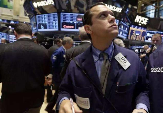金投财经早知道:美元失宠,人民币占比创新高!