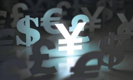 英镑/美元近期走势趋中