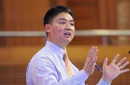 为什么刘强东取消七天无理由退货