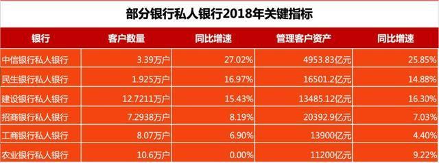 """2019最佳商业城市排行_济宁市上榜""""中国大陆最佳商业城市""""位列"""