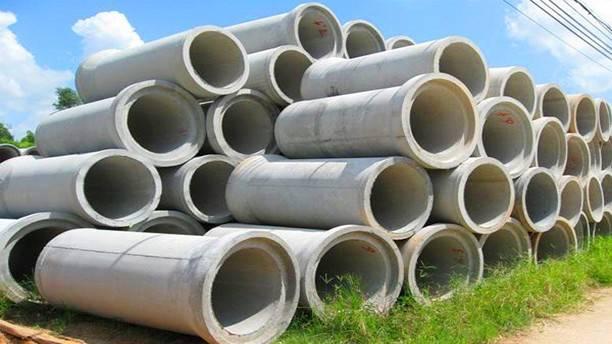投资需求改善 水泥价格回升