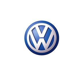 大众汽车标志释义及品牌故事
