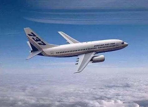 私人飞机才是标配!盘点全球奢华私人飞机