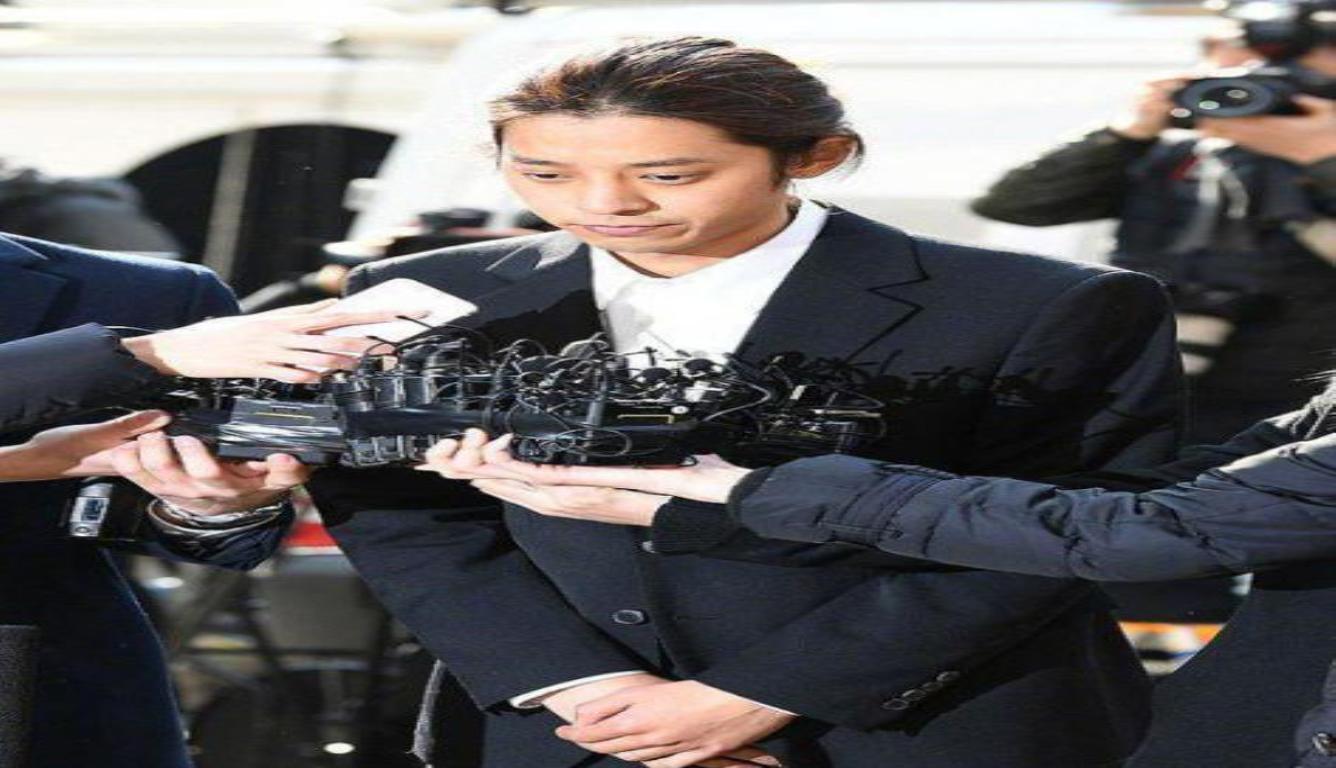 郑俊英事件最新消息:郑俊英群聊成员涉嫌侮辱慰安妇