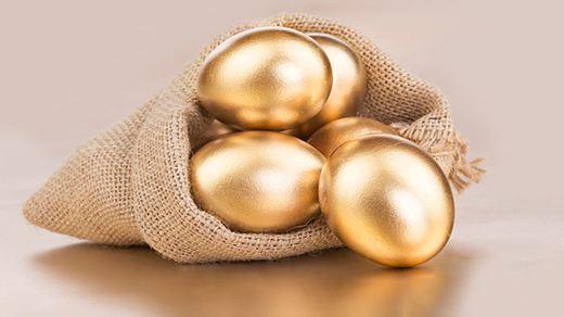 黄金低迷但坚定看涨 眼下是时候抄底了?