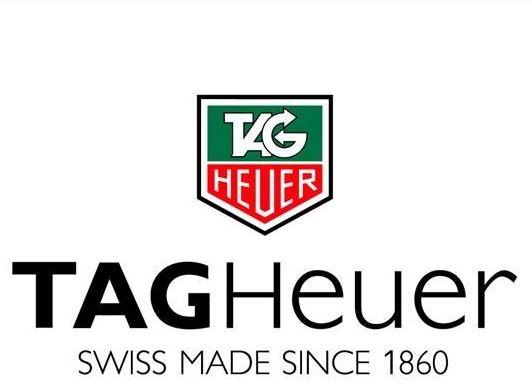 关于泰格豪雅(TAG Heuer)