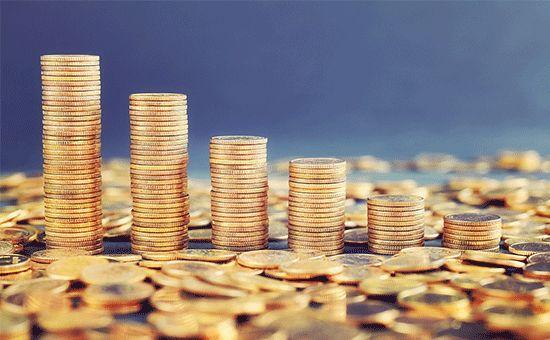现货黄金狂泻不已 下一关键支撑位在哪里?