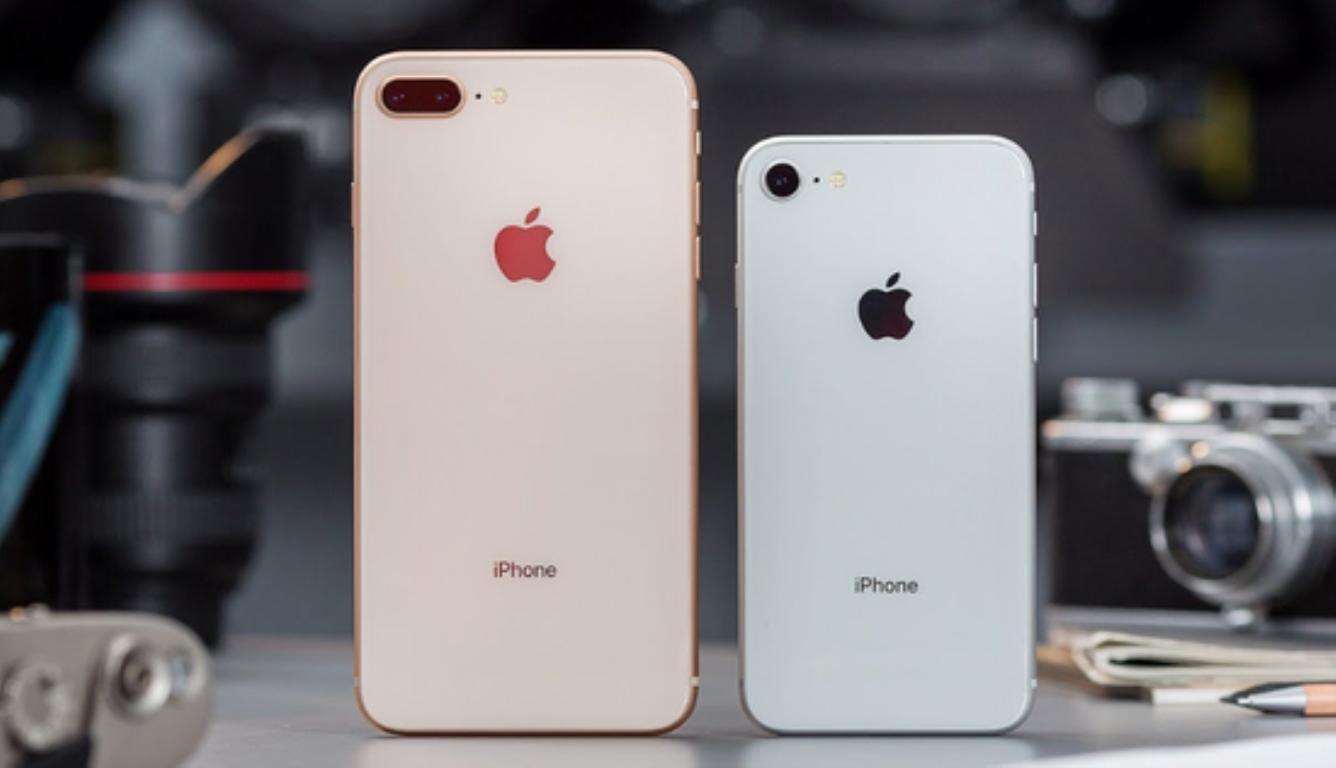 苹果明年将更新iphone8 售价或与之前保持一致