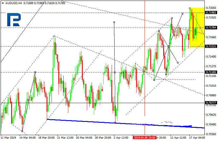 欧元 英镑 日元 澳元走势分析